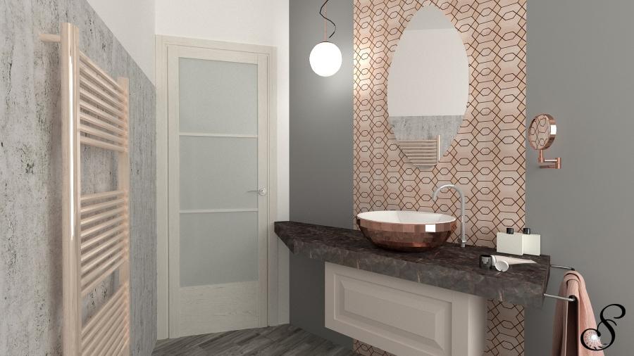 progettare_il_bagno-rivestimento_bagno