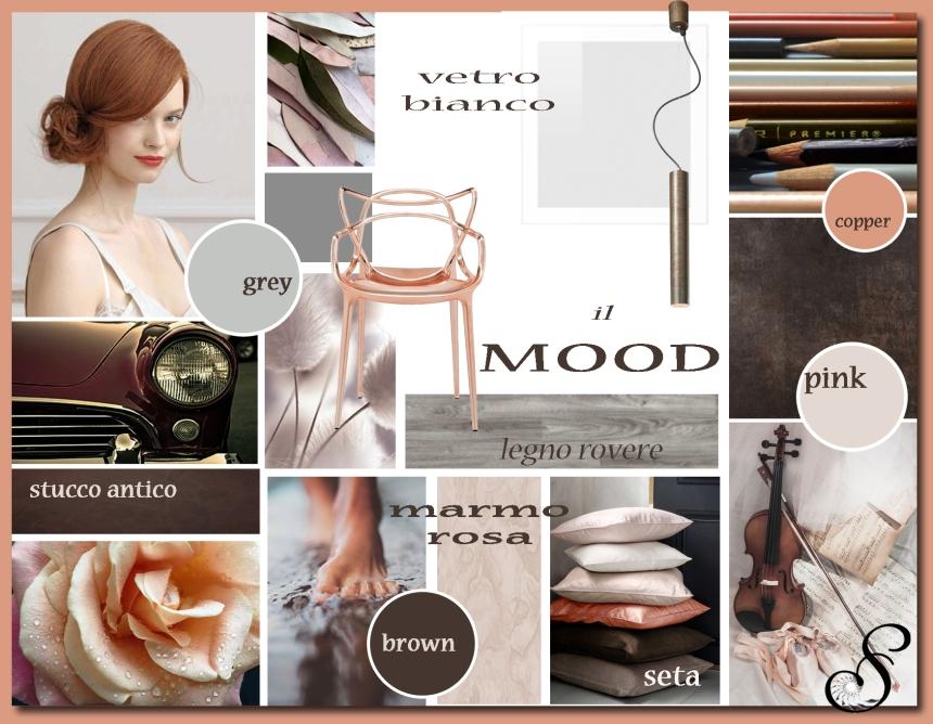 mood_materiali_e_colori
