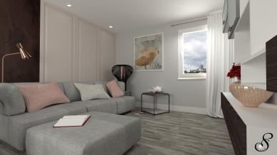 progetto_soggiorno-salotto-living-scegliere_il_divano