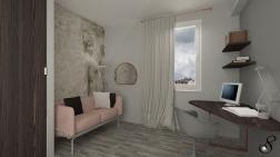 progettare_lo_studio-ambienti_e_colori