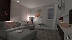 illuminazione-soggiorno