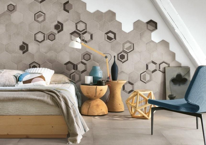 cementine_esagonali-ceramica-colorata