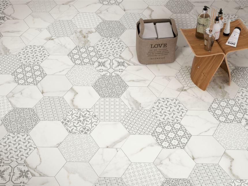 cementine_esagonali-pavimento