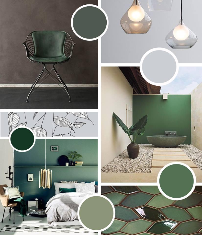 colori_in_casa-moodboard-materiali_e_colori