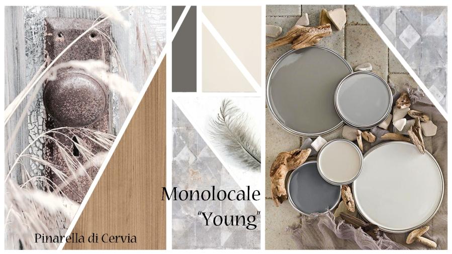 progetto_d_interni_monolocale-arredamento