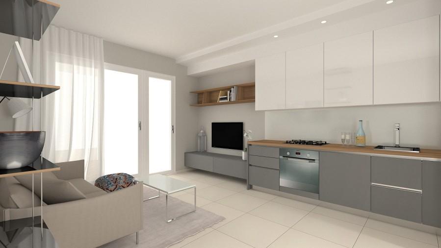 progetto_monolocale-arredare_la_cucina_e_il_soggiorno