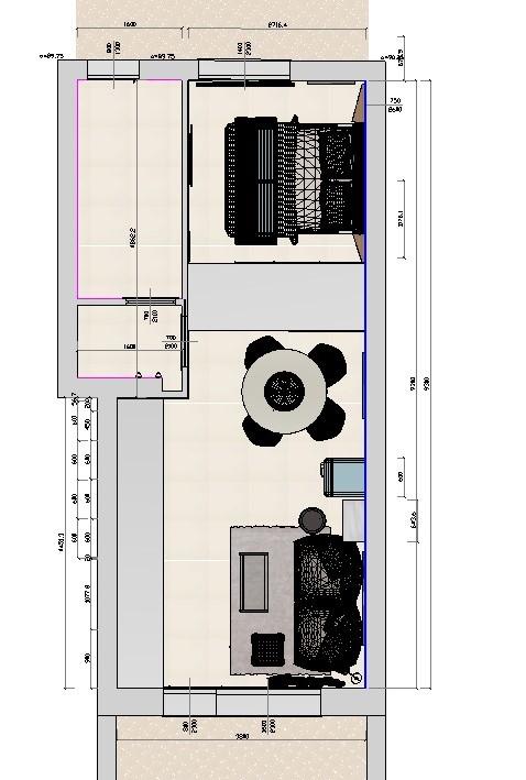 planimetria_di_progetto_monolocale