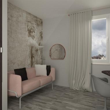 progetto_residenza_privata