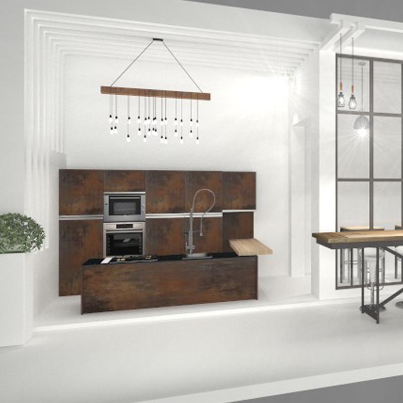 progetto_stand_fieristico-exibition_design