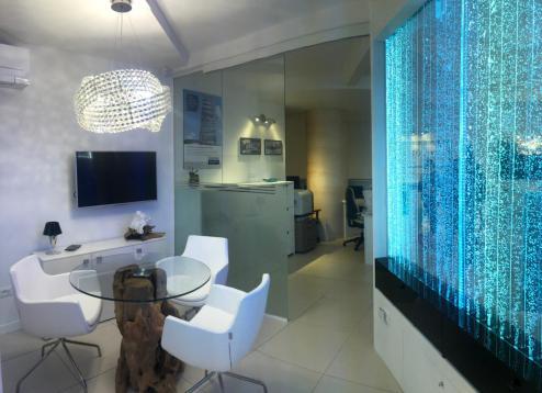 progetto_d_interni-ufficio