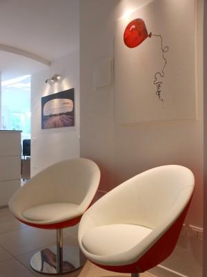 progetto_per_ufficio-interior_design-progettazione_rinnovo_locali-1
