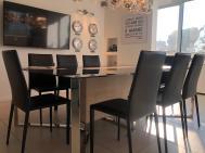 progetto_per_ufficio-interior_design-progettazione_rinnovo_locali-10