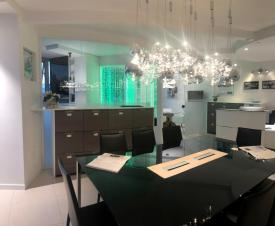 progetto_per_ufficio-interior_design-progettazione_rinnovo_locali-11