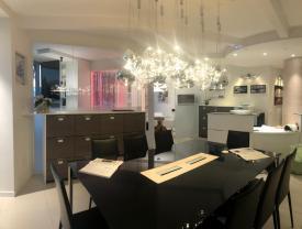 progetto_per_ufficio-interior_design-progettazione_rinnovo_locali-12