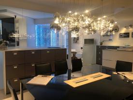 progetto_per_ufficio-interior_design-progettazione_rinnovo_locali-13
