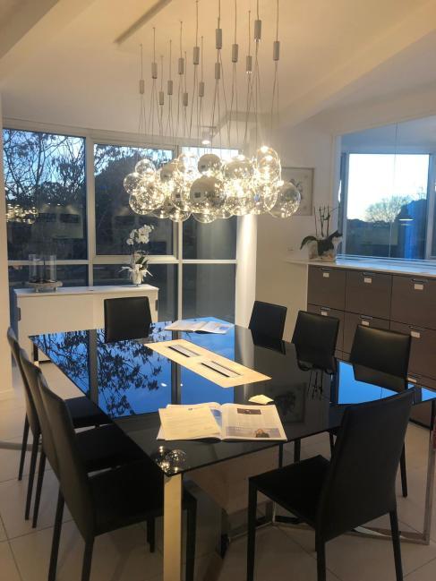 progetto_per_ufficio-interior_design-progettazione_rinnovo_locali-14