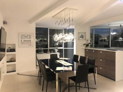 progetto_per_ufficio-interior_design-progettazione_rinnovo_locali-16
