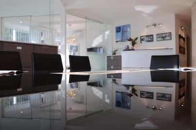progetto_per_ufficio-interior_design-progettazione_rinnovo_locali-17