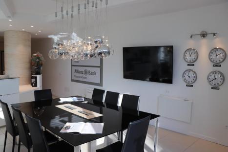 progetto_per_ufficio-interior_design-progettazione_rinnovo_locali-18
