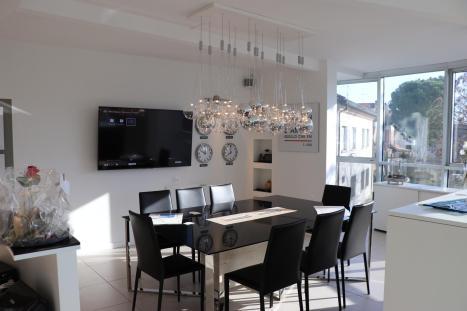 progetto_per_ufficio-interior_design-progettazione_rinnovo_locali-19