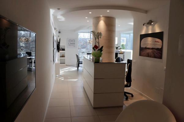 progetto_per_ufficio-interior_design-progettazione_rinnovo_locali-2