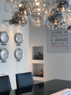 progetto_per_ufficio-interior_design-progettazione_rinnovo_locali-20