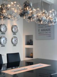 progetto_per_ufficio-interior_design-progettazione_rinnovo_locali-21