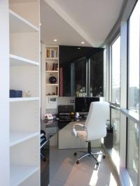 progetto_per_ufficio-interior_design-progettazione_rinnovo_locali-23