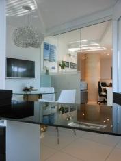 progetto_per_ufficio-interior_design-progettazione_rinnovo_locali-24