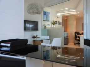progetto_per_ufficio-interior_design-progettazione_rinnovo_locali-25