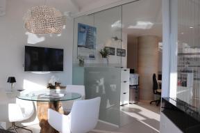 progetto_per_ufficio-interior_design-progettazione_rinnovo_locali-27