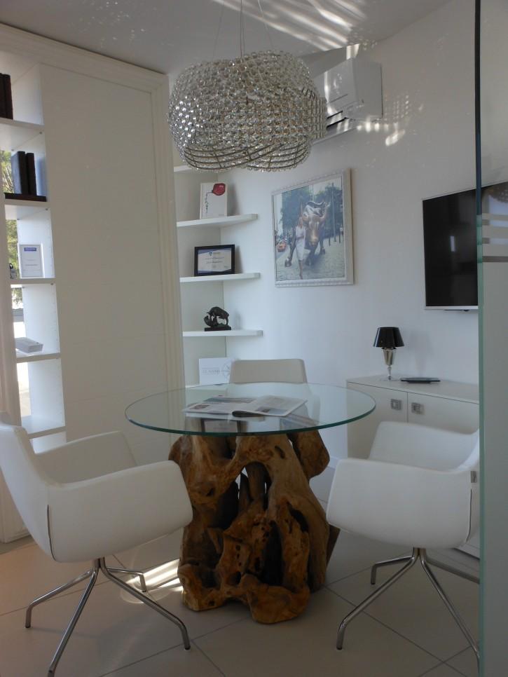 progetto_per_ufficio-interior_design-progettazione_rinnovo_locali-29