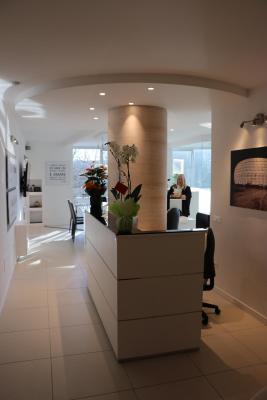 progetto_per_ufficio-interior_design-progettazione_rinnovo_locali-3