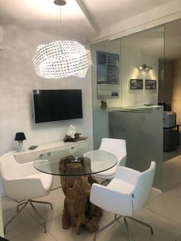 progetto_per_ufficio-interior_design-progettazione_rinnovo_locali-30