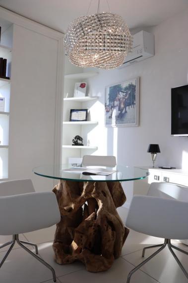 progetto_per_ufficio-interior_design-progettazione_rinnovo_locali-32