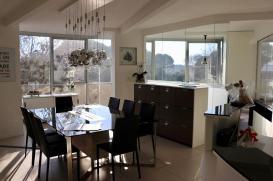 progetto_per_ufficio-interior_design-progettazione_rinnovo_locali-34