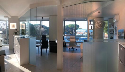 progetto_per_ufficio-interior_design-progettazione_rinnovo_locali-35
