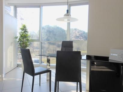 progetto_per_ufficio-interior_design-progettazione_rinnovo_locali-37