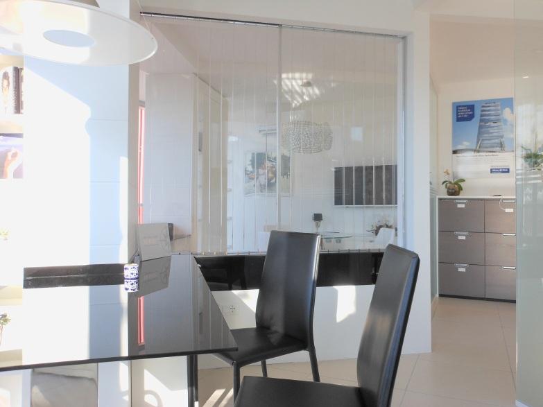 progetto_per_ufficio-interior_design-progettazione_rinnovo_locali-38