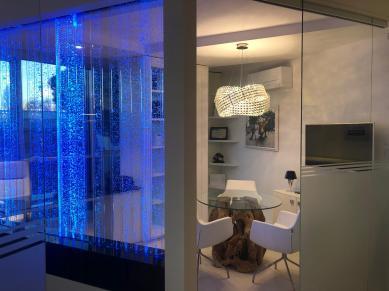 progetto_per_ufficio-interior_design-progettazione_rinnovo_locali-39