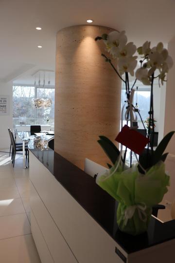 progetto_per_ufficio-interior_design-progettazione_rinnovo_locali-4