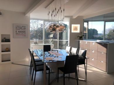 progetto_per_ufficio-interior_design-progettazione_rinnovo_locali-40