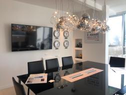 progetto_per_ufficio-interior_design-progettazione_rinnovo_locali-41