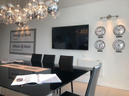 progetto_per_ufficio-interior_design-progettazione_rinnovo_locali-42