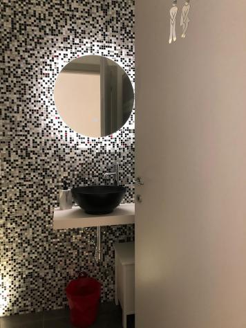 progetto_per_ufficio-interior_design-progettazione_rinnovo_locali-45