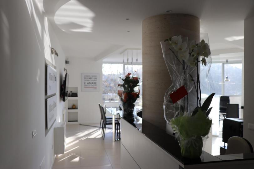 progetto_per_ufficio-interior_design-progettazione_rinnovo_locali-5
