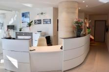 progetto_per_ufficio-interior_design-progettazione_rinnovo_locali-6