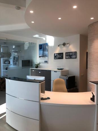 progetto_per_ufficio-interior_design-progettazione_rinnovo_locali-7