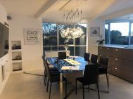 progetto_per_ufficio-interior_design-progettazione_rinnovo_locali-8