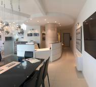 progetto_per_ufficio-interior_design-progettazione_rinnovo_locali-9
